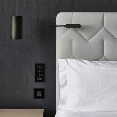 Hotel VIU Milan удобства в номере фото 2