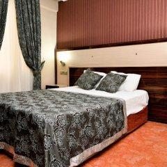 Gondol Hotel Турция, Мерсин - отзывы, цены и фото номеров - забронировать отель Gondol Hotel онлайн комната для гостей фото 2