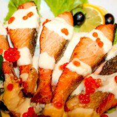 Гостиница «4 сезона» Украина, Борисполь - 2 отзыва об отеле, цены и фото номеров - забронировать гостиницу «4 сезона» онлайн питание