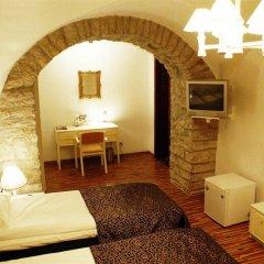 Отель Olevi Residents Эстония, Таллин - 1 отзыв об отеле, цены и фото номеров - забронировать отель Olevi Residents онлайн удобства в номере