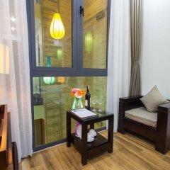 Hanoi Bella Rosa Suite Hotel фото 6