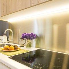 Отель Living Valencia - Corregeria в номере фото 2