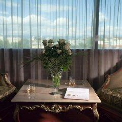 Отель Grand Hotel Sofia Болгария, София - 1 отзыв об отеле, цены и фото номеров - забронировать отель Grand Hotel Sofia онлайн спа фото 2