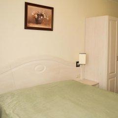 Гостиница Форест Инн в Королеве 2 отзыва об отеле, цены и фото номеров - забронировать гостиницу Форест Инн онлайн Королёв комната для гостей