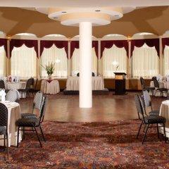 Отель Maritime Plaza Hotel Канада, Монреаль - отзывы, цены и фото номеров - забронировать отель Maritime Plaza Hotel онлайн помещение для мероприятий