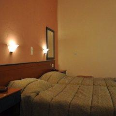 Отель Pyrros Греция, Корфу - 1 отзыв об отеле, цены и фото номеров - забронировать отель Pyrros онлайн комната для гостей