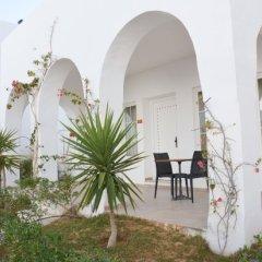 Отель Les Jardins De Toumana Тунис, Мидун - отзывы, цены и фото номеров - забронировать отель Les Jardins De Toumana онлайн помещение для мероприятий фото 2