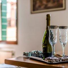 Отель Venice Apartments Италия, Венеция - отзывы, цены и фото номеров - забронировать отель Venice Apartments онлайн в номере