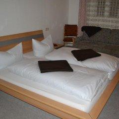 Hotel Walfisch комната для гостей фото 4