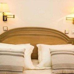 Hellinis Hotel Афины удобства в номере