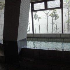 Nagasaki Hotel Ihokan Нагасаки бассейн фото 2