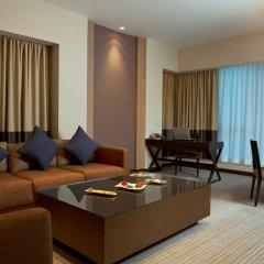 Отель Hili Rayhaan by Rotana ОАЭ, Эль-Айн - отзывы, цены и фото номеров - забронировать отель Hili Rayhaan by Rotana онлайн фото 6