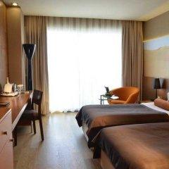 Отель Tui Blue Sherwood Belek Белек комната для гостей фото 2