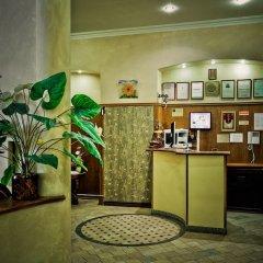 Гостиница Шелфорт Отель в Санкт-Петербурге - забронировать гостиницу Шелфорт Отель, цены и фото номеров Санкт-Петербург фото 7