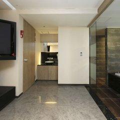 IMT Hotel в номере