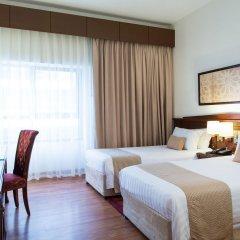Majestic City Retreat Hotel комната для гостей фото 4