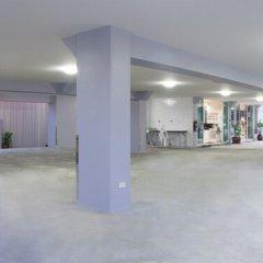 Отель JS Residence Таиланд, Краби - отзывы, цены и фото номеров - забронировать отель JS Residence онлайн фото 12