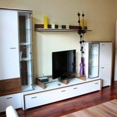 Hotel & Apartments Klimt комната для гостей фото 3