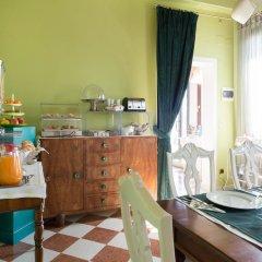 Отель Villa Gasparini Италия, Доло - отзывы, цены и фото номеров - забронировать отель Villa Gasparini онлайн питание