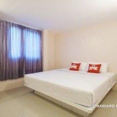 Отель Zen Rooms Phetchaburi 13 Бангкок фото 16