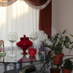 Гостиница Krasnaya gorka в Оренбурге отзывы, цены и фото номеров - забронировать гостиницу Krasnaya gorka онлайн Оренбург питание