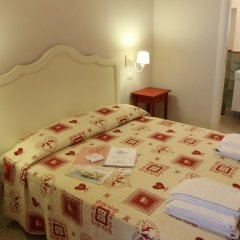 Отель Casa Geo Sperlongaresort Сперлонга комната для гостей