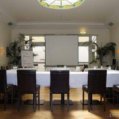Отель Drei Loewen Hotel Германия, Мюнхен - 14 отзывов об отеле, цены и фото номеров - забронировать отель Drei Loewen Hotel онлайн помещение для мероприятий фото 2