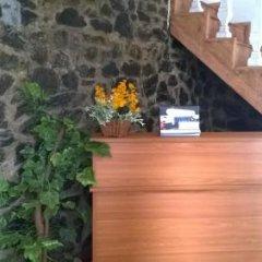 Отель Bezel Bungalow интерьер отеля фото 2