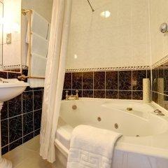 Gainsborough Hotel спа фото 2