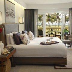 Отель Taj Exotica Гоа комната для гостей фото 3