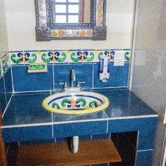 Отель Casa Vilasanta в номере фото 2
