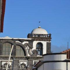 Отель Do Colegio Понта-Делгада фото 4