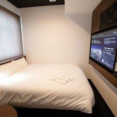 Отель Henn na Hotel Tokyo Akasaka Япония, Токио - отзывы, цены и фото номеров - забронировать отель Henn na Hotel Tokyo Akasaka онлайн детские мероприятия фото 2