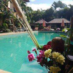 Отель Bonkai Resort Таиланд, Паттайя - 1 отзыв об отеле, цены и фото номеров - забронировать отель Bonkai Resort онлайн фото 16