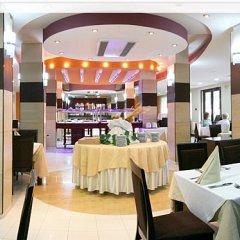 Casablanca Hotel - All Inclusive Аврен фото 2