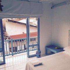 Отель Pedlar 62 Шри-Ланка, Галле - отзывы, цены и фото номеров - забронировать отель Pedlar 62 онлайн комната для гостей фото 4