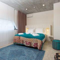 Гостиница Butik Hotel 12 в Зеленоградске отзывы, цены и фото номеров - забронировать гостиницу Butik Hotel 12 онлайн Зеленоградск комната для гостей фото 4