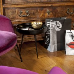 Отель Crossing Condotti Италия, Рим - отзывы, цены и фото номеров - забронировать отель Crossing Condotti онлайн фото 6