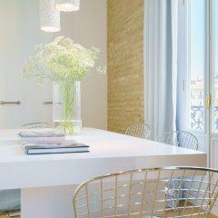 Отель Home Club Mar Испания, Валенсия - отзывы, цены и фото номеров - забронировать отель Home Club Mar онлайн комната для гостей фото 4