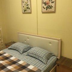 Гостиница Mishka Hostel в Москве отзывы, цены и фото номеров - забронировать гостиницу Mishka Hostel онлайн Москва комната для гостей фото 3