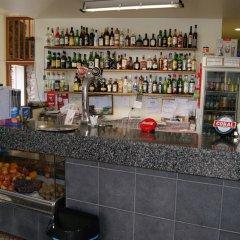 Hotel Costa Linda Машику гостиничный бар фото 2