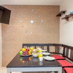 Отель Valencia Flat Rental - Ruzafa 3 детские мероприятия фото 2