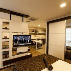 Liv Suit Hotel Турция, Диярбакыр - отзывы, цены и фото номеров - забронировать отель Liv Suit Hotel онлайн комната для гостей фото 3