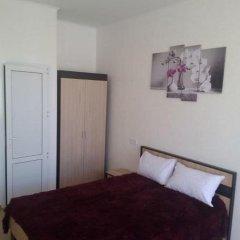 Hotel TsvetOk комната для гостей