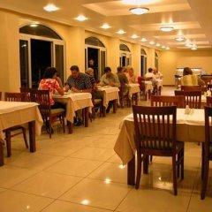 Karen Hotel питание фото 2