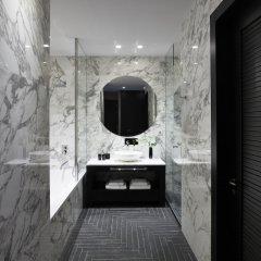 Отель Pelagos Suites Hotel & Spa Греция, Мастичари - отзывы, цены и фото номеров - забронировать отель Pelagos Suites Hotel & Spa онлайн комната для гостей фото 5