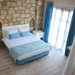 Sayman Sport Hotel Турция, Чешме - отзывы, цены и фото номеров - забронировать отель Sayman Sport Hotel онлайн фото 5
