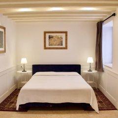Отель Palazzo Contarini Della Porta Di Ferro Италия, Венеция - 1 отзыв об отеле, цены и фото номеров - забронировать отель Palazzo Contarini Della Porta Di Ferro онлайн сейф в номере
