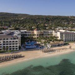 Отель Iberostar Grand Rose Hall Ямайка, Монтего-Бей - отзывы, цены и фото номеров - забронировать отель Iberostar Grand Rose Hall онлайн фото 11