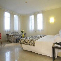 Hotel Garibaldi удобства в номере